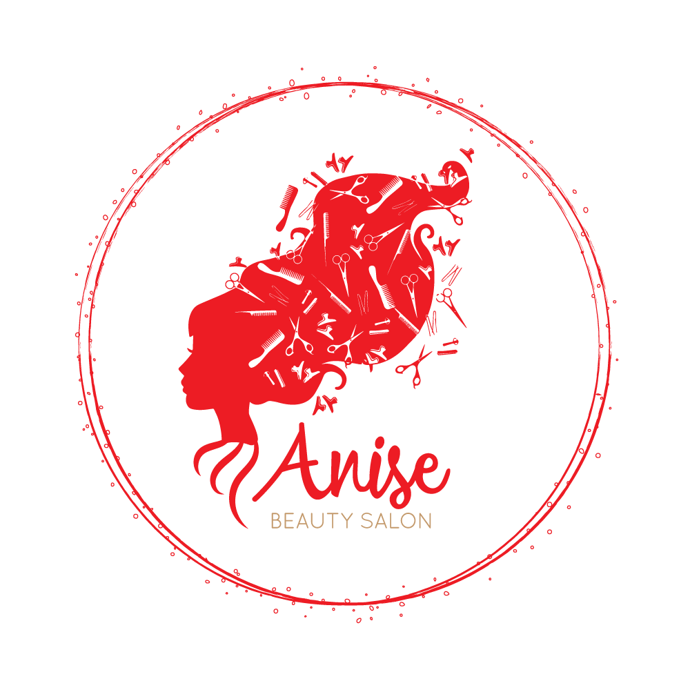 Anise Beauty Salon